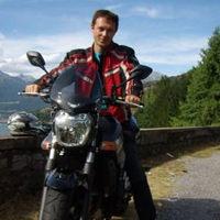Biker-dating-sites kanada