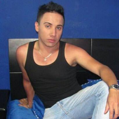 Gay Oglasi Sa Slikama | Gej muvanje i druzenje