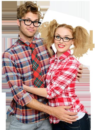 besked om at sende en pige på datingside gratis europa online dating sites