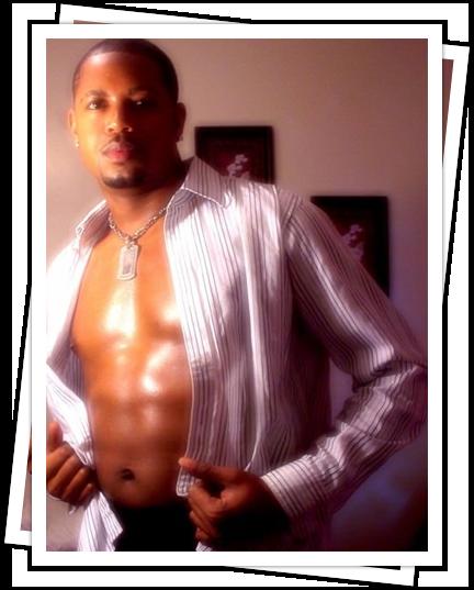 from Rey gay dating in kenya