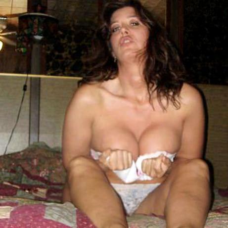 film streaming erotico chat con donne italiane