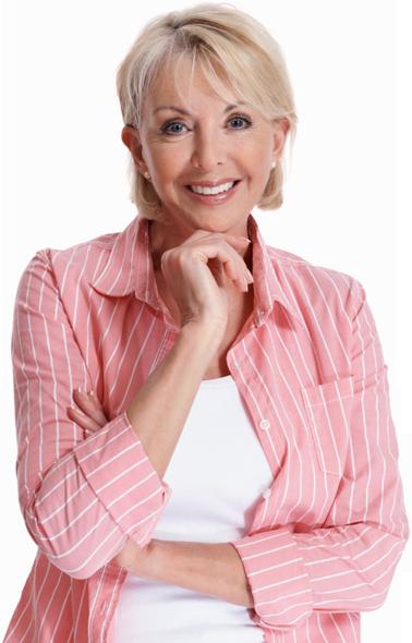 Starije Dame Oglasi | Pronađi starije dame na našem portalu