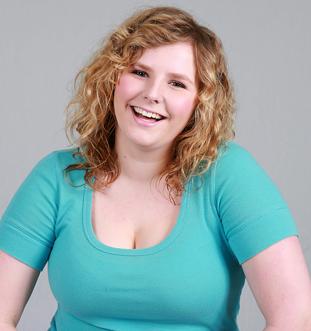знакомства с толстушками в рассказово