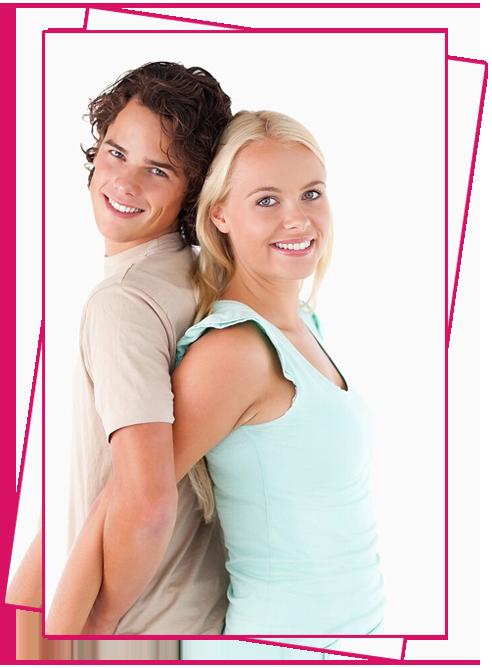 russisk dating svindel Vi har undersøgt: portaler med kontaktannoncer siden 2009 er antallet af online kontaktannoncer i danmark steget med en tredjedel de dating portaler med kontaktannoncer som vi har taget med på vores liste, var de mest kompetente og seriøse.