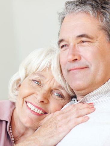 Find love, fun and friendship with our senior dating site Saga Dating, voted 2012s best dating site.