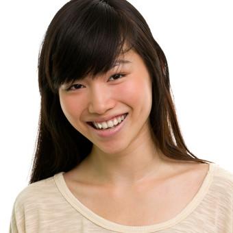 annunci trans asiatiche