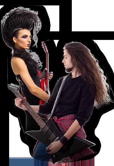 heavy-metal-dating