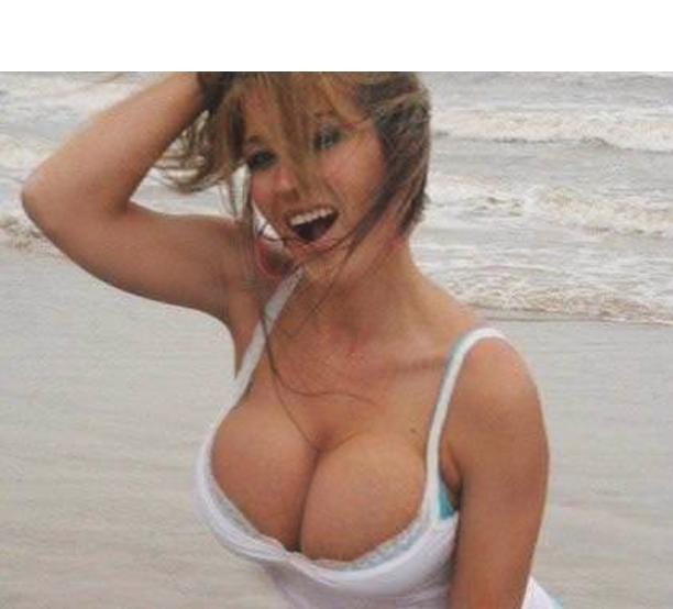 Meet Local Porn Lovers...