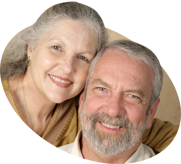 free christian dating seniors Christian dating sites for seniors free - want to meet eligible single man who share your zest for life indeed, for those who've tried and failed to find the right man offline, rapport can provide.