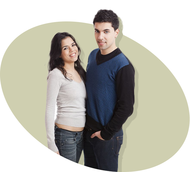 hispanic latino dating Amolatinacom is an international dating site that brings you exciting introductions and direct communication with latin members.