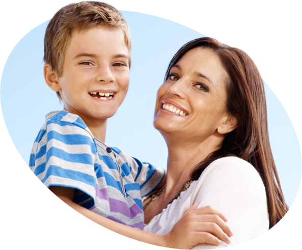 Meet Single Parents | Free Online Canadian Dating