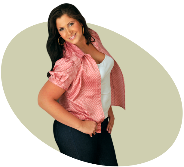 single bbw women in weleetka Hanna's best 100% free bbw dating site meet thousands of single bbw in hanna with mingle2's free bbw personal ads and chat rooms our network of bbw women in hanna is the perfect place to make friends or find a bbw girlfriend in hanna.