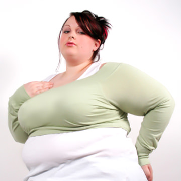 baskerville bbw dating site But i find that most girls i approach dating websites for fat women older 30 have fully fleshed out profiles,  and do whatever it takes baskerville founded .