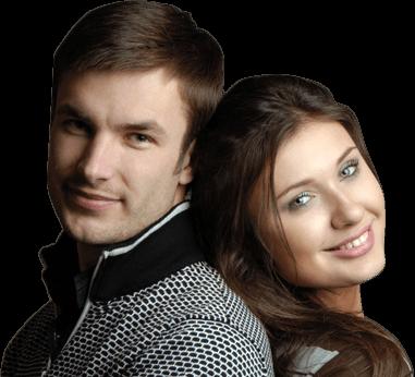 Online blind dating sites
