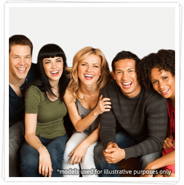 Poly dating sites ontario