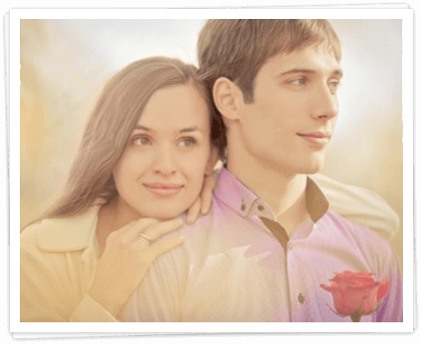Meet Real Quaker Singles and Find True Love!
