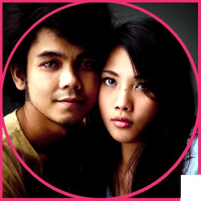 Kathmandu dating site
