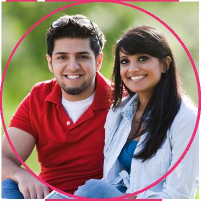 Online dating for bangladesh