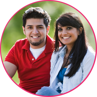 www online dating bangladesh com Online-bangladeshcom is tracked by us since january, 2014 over the time it has been ranked as high as 388 199 in the world onlinedatingbangladeshcom 5.