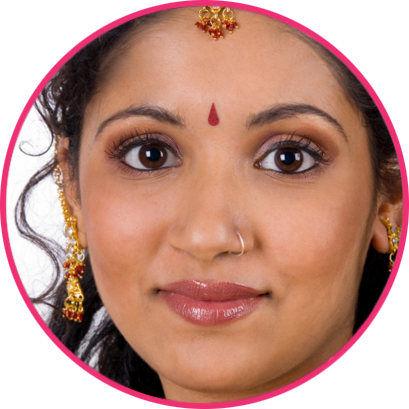 Tamil online dating in Sydney