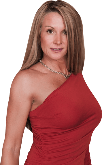ninole cougars personals Date a cougar is your cougar dating site create your profile for free and find your match.