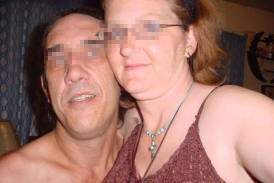 en dating amature swingers