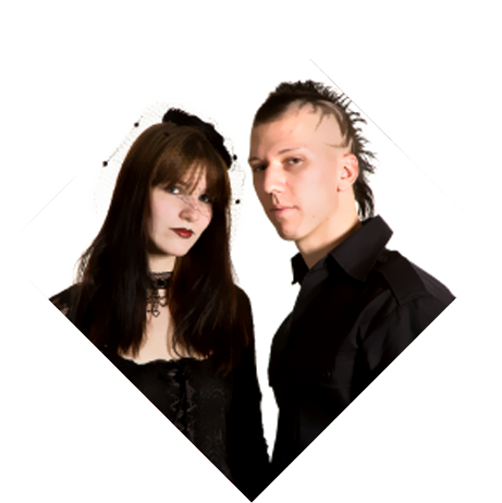 Free gothic dating sites - Dating is a pain Triple bottom line magazine