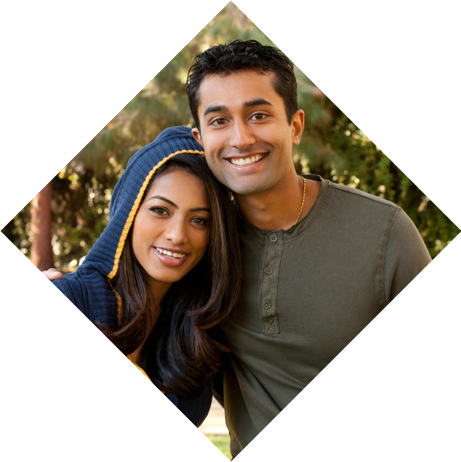 hindu singles in trempealeau county There are 21 medicare advantage plans available to choose from in trempealeau county, wi click on the plan links below to compare plans and coverage informationat.
