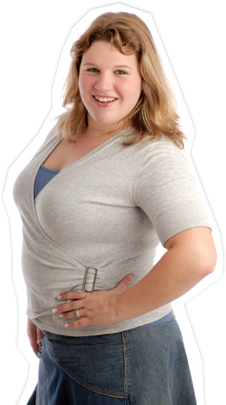 dating sites for overweight people Dating service for overweight people whatever sites, apps, and dating strategies you put your energy into another new app, wooplus, features plus-size men and women and their admirersokcupid's match questions let you screen out fat-phobes without.