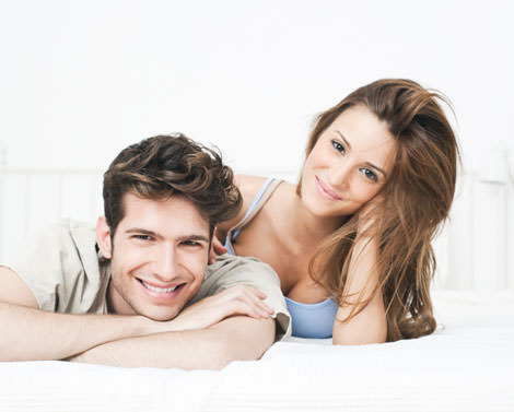 Dating for marriage free sites