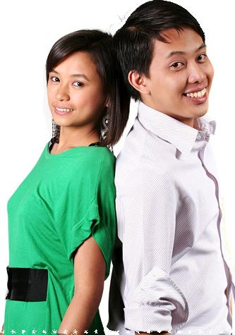 philippine dating escort denmark