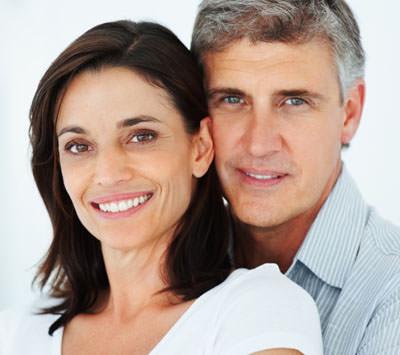 Som er den bedste dating site for over 50