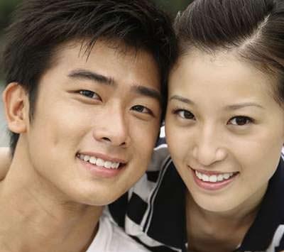 Asiatiske Kvinder Søger En Mand Hovedstadsområdet