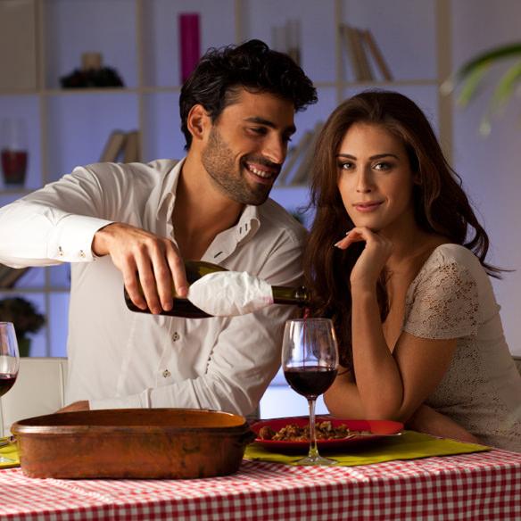 Flirting Chat City | Flirt Online Any Time