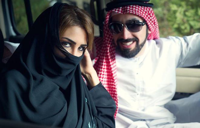 Inchallah rencontres musulmanes