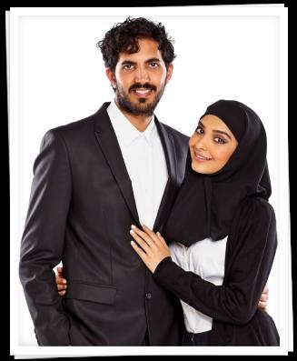Muslimische partnersuche kostenlos