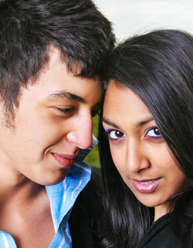 yemen online dating It does not matter if you have hiv aids there are plenty of other singles, both men and women, at hivpeoplemeetcom looking for similar profiles.