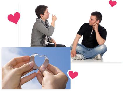 billy corgan dating