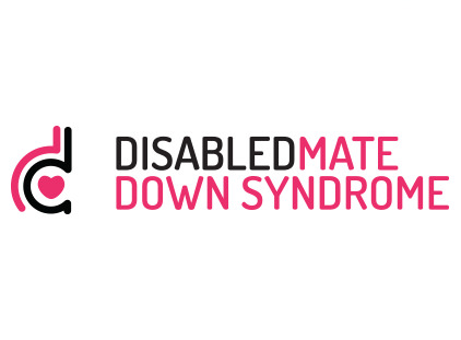down syndrome dating sites