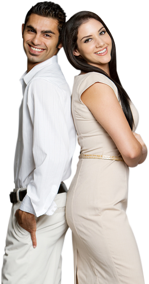 Internet-Dating pakistan