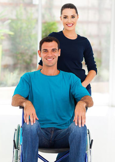 dating for disabled ireland