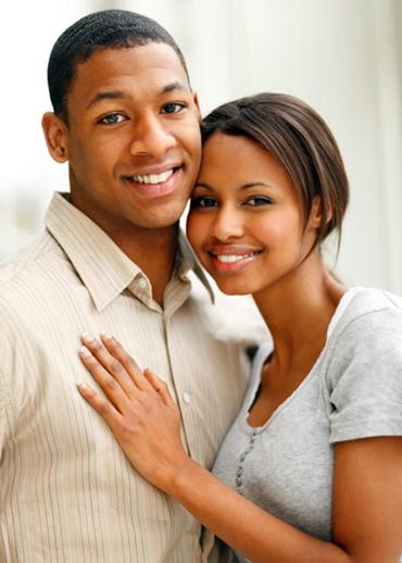 Guam online dating sites