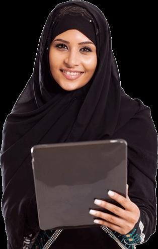 Rencontre entre celibataire musulman