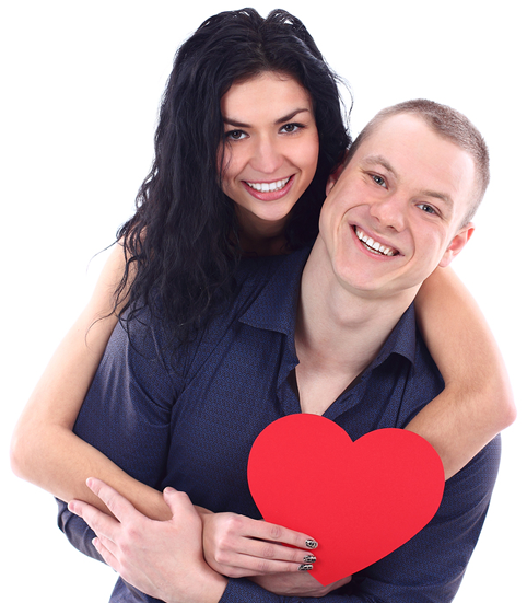 jongeren dating Sittard-Geleen