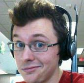 gamer dating sites uk transwomen dating transmen