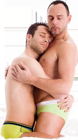 Transylvania LA Single Gay Men