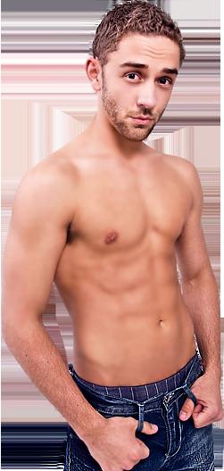 Adona AR Single Gay Men