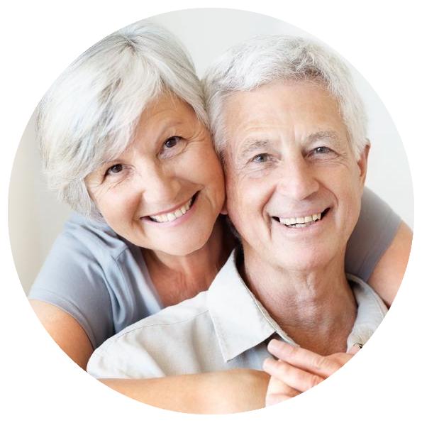 Partnersuche ab 60 schweiz [PUNIQRANDLINE-(au-dating-names.txt) 42