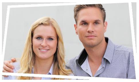Christliche partnervermittlung in österreich