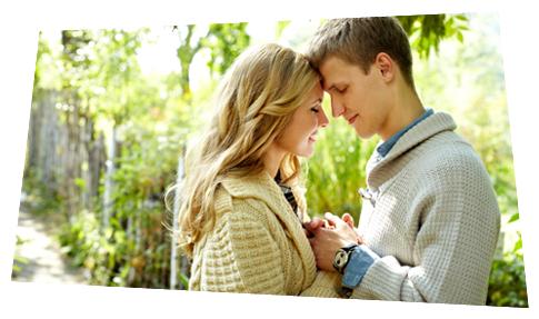 Christliche Partnersuche: Finden Sie mit eDarling Ihr Beziehungsglück ...